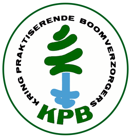 Kring Participerende Boomverzorgers